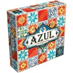 AZUL 2-4J 8+ 30-45'
