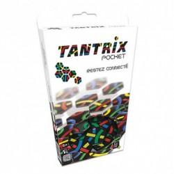 TANTRIX POCKET 1-4J 6+