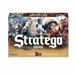 Stratego Original 8+ 2J 45'