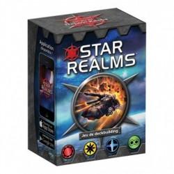 STAR REALMS 2J 10+ 20'