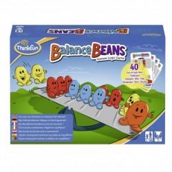 Balance Beans 5+ 1J