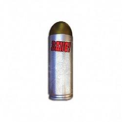 Bang - The Bullet 8+ 3-8J 60'