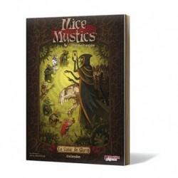 Mice & Mystics ext. Le...