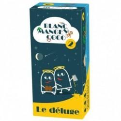 Blanc Manger Coco - Le...