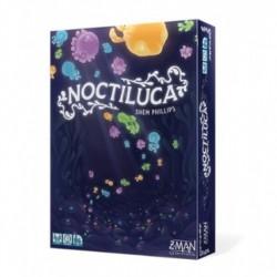 Noctiluca 8+ 1-4J 60'