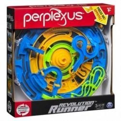 Perplexus - Revolution...