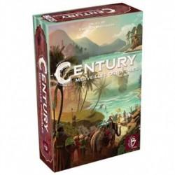 Century - Merveilles...