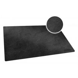 Tapis SophoSkin 61x35cm Noir