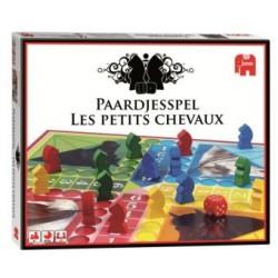 Jeu de Petits Chevaux 6+...