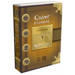 Champ d'Honneur ext....