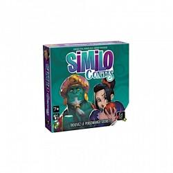 Similo Contes 7+ 2-8J 10'