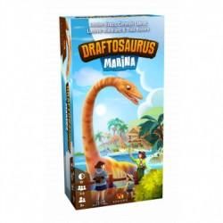 Draftosaurus ext. Marina 8+...