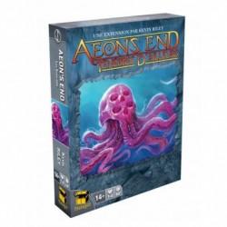 Aeon's End ext 04 Ténèbres...