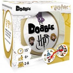 Dobble Harry Potter 6+ 2-8J...