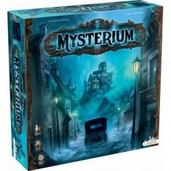 MYSTERIUM 2-7J 10+ 42'