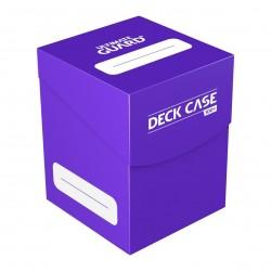 Deck Case 100+ Standard...