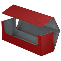 Deck Case 400+ Standard...
