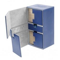 Deck Case 200+ Twin...
