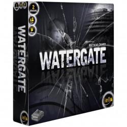 Watergate 12+ 2J 45'