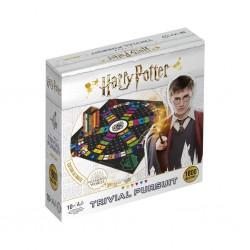 Trivial Pursuit Harry...