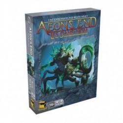 Aeon's End ext.02 Les...