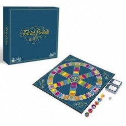 Trivial Pursuit Classic 16+...