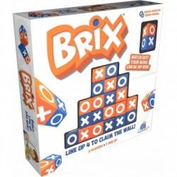 BRIX 2J 7+ 10'