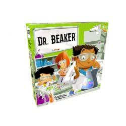DR.BEAKER 2-4J 8+ 15'...