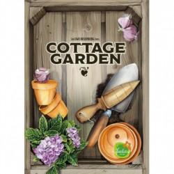 Cottage Garden 8+ 1-4J 45'