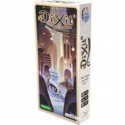 DIXIT 7 EXT.REVELATIONS