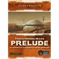 TERRAFORMING MARS EXT.3...