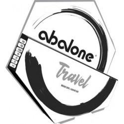 Abalone travel 7+ 2J 15'