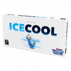 Ice Cool 6+ 2-4J 30'