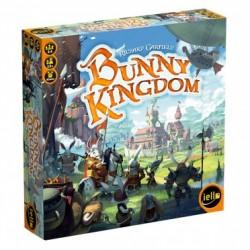 Bunny Kingdom 12+ 2-4J 45'