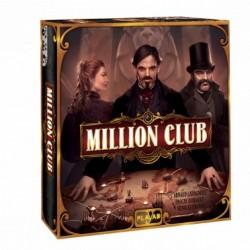 MILLION CLUB 2-6J 12+ 90'