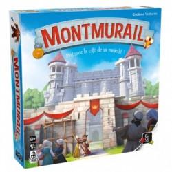 Montmurail 8+ 2-4J 30'