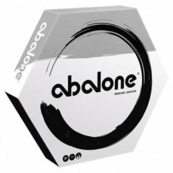ABALONE CLASSIC NEW 2J 7+ 20'