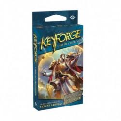 KEYFORGE L'AGE DE...