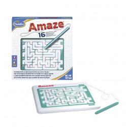 Amaze 8+ 1J