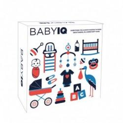 Baby IQ 16+ 2-12J 45'