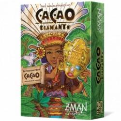 CACAO EXT.DIAMANT
