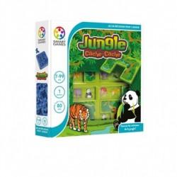 Cache-cache Jungle 7+ 1J