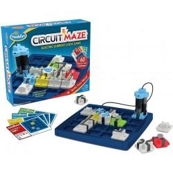 Circuit Maze 8+ 1J