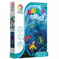 Colour Catch 7+ 1J