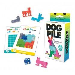 Dog Pile 7+ 1J