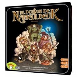 Donjon de Naheulbeuk 10+...