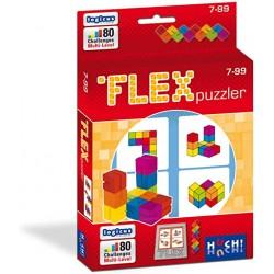FLEX STANDARD 1J 7+ 10'