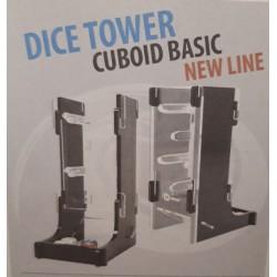 Tour à Dés Cuboid Basic...