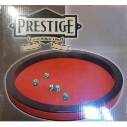 Piste de dés Prestige 24cm...
