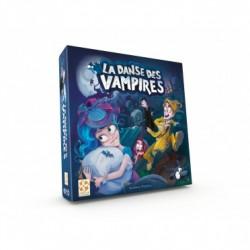 La Danse des Vampires 6+...